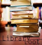 librarylootnew