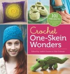 CrochetOneskein
