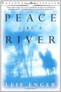 peaceriver