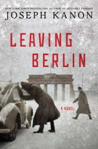 leaveberlin